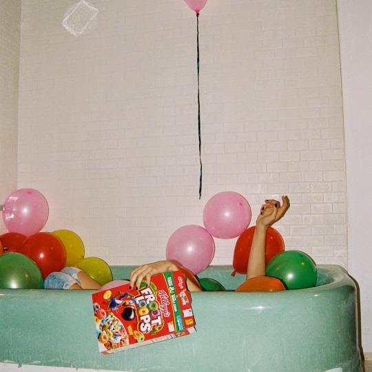 Birthdays stories
