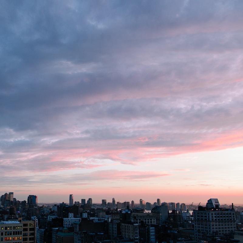 violet skies broken stories