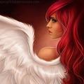 angel333