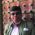 shamikdhar