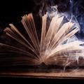 literaryblognet
