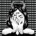 viperidae