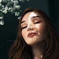 enchanted_soul