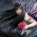 romanticbloom1