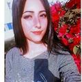 ella__posey