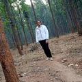 bhoomi_mittal