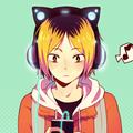 kitten_kenma