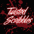 twistedscribble