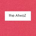 theatwoz
