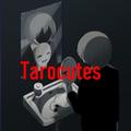 tarocutes