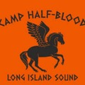 camp_half_blood