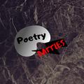 poetrybattles