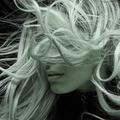 blondie_m