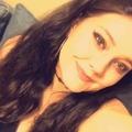 alyssa_ridenour