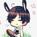 bunny_ears123