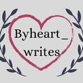 byheart_writes