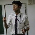 shubhranshrai_