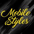 mobilestyles