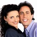 seinfeldlovers