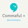 commafulplus