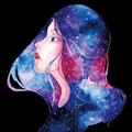 starry_cosmos
