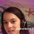 zenebra7