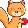hungrysquirrel3