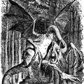 eternalcircus