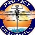dragondude22