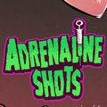 adrenalineshots