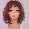 older_sister
