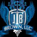 brownllc