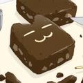browniesinc