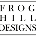 froghilldesigns