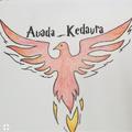 avada_kedavra