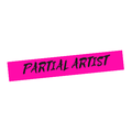partialartist
