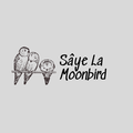 lamoonbird