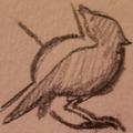crowalone