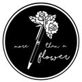 morethanaflower