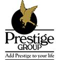 prestigethecity