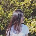 ryn_sierra