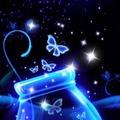 _myheartwrites_