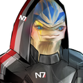 n7krogan