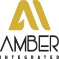 amberintegrated