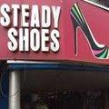 shoechange