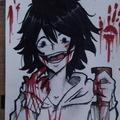 creepy_lauren