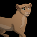 cal_da_lioness
