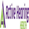 activehearing