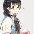 vivid_nanashi