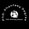 phantasydegree
